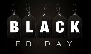 Откуда пошло название «Черная пятница»