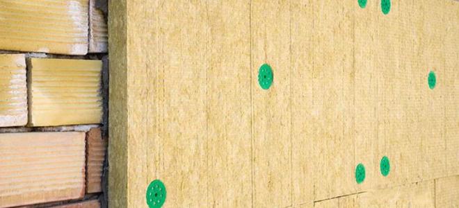 Утепление стен дома снаружи, утепление частного дома, фасада теплоизоляционным материалом