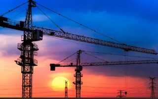 Долевое строительство: что это, как принять участие в долевом строительстве