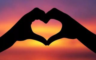 Пара. Нормальные отношения. 7 правил которые нужно знать.