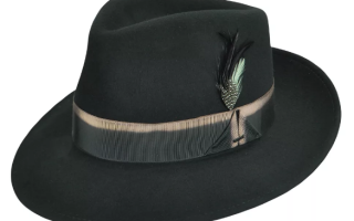 Дело в шляпе: значение и происхождение фразеологизма