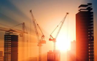 Проектное финансирование или отказ от долевого строительства