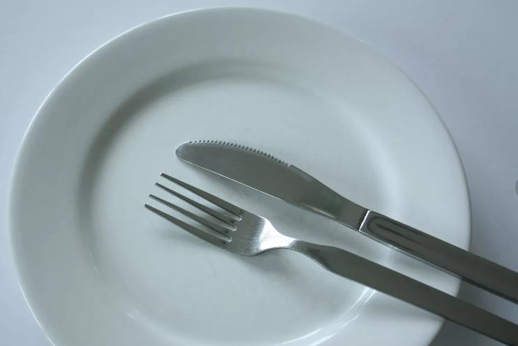 За любой кипишь кроме голодовки